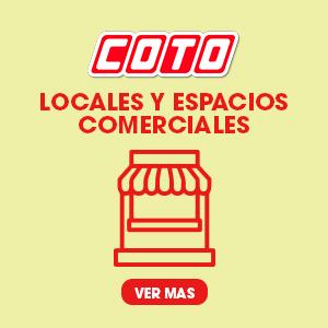 672f8c456 Supermercados COTO | Descuentos, Ofertas y Catálogos