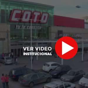 Supermercados COTO | Descuentos, Ofertas y Catálogos
