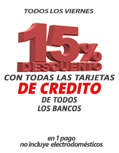 Coto. Beneficios y descuentos en Ms Categoras Club LA NACION
