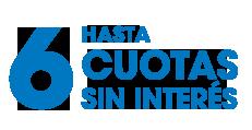 http://www.coto.com.ar/images/desc/hasta_6_cuotas.png